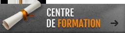 gabari-focus-centre-formation