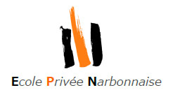 ecole-privee-narbonnaise