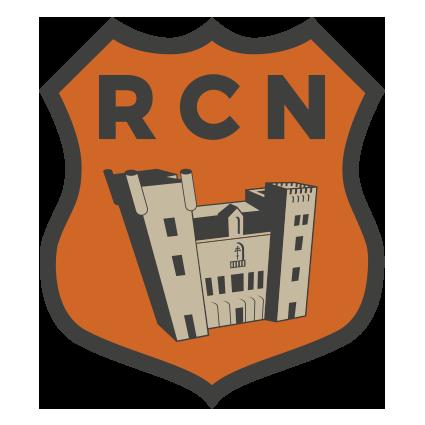 Racing Club Narbonnais
