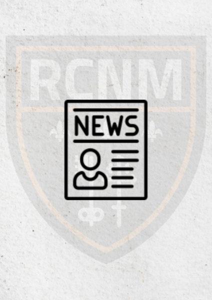 Partenariat entre le RCNM et l'école Emile-Zola