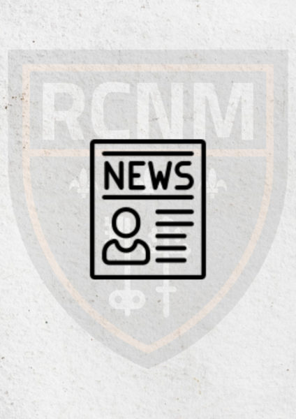 SECURITE DANS LE RUGBY À XV