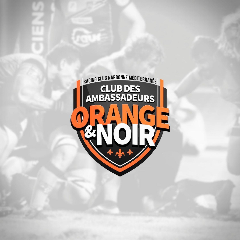 Matchs de rugby dans le Narbonnais
