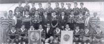 cadets-champions1993-210x89