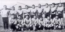 equipe-1963