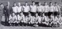 equipe-1967