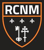 RCNM - Accueil