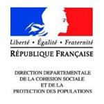 logo-direction-departementale
