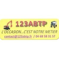 123 ABTP