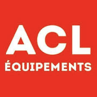 ACL-Equipements