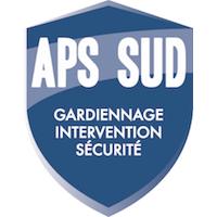 APS-Sud