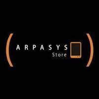 ARPASYS