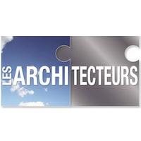 Architecteurs