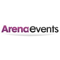 Arena-Events