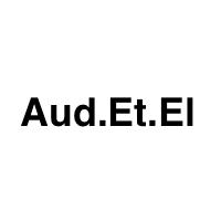 Aud.Et.El