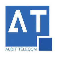 Audit-Telecom