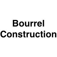 Bourrel construction