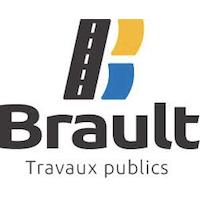 Brault-TP
