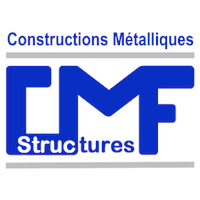 CMF-Structures