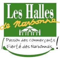 COMMERCANTS-DES-HALLES