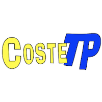 COSTE-TP