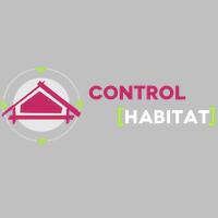 Control-Habitat