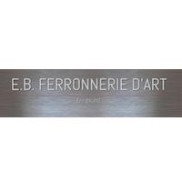 EB-ferronerie