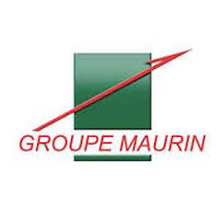 Groupe-maurin