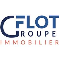 Groupe-FLOT