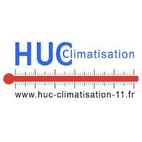 HUC-climatisation