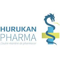 HURUKAN-PHARMA