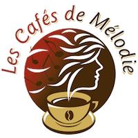 Les cafés de mélodies