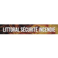 Littoral-securite-incendie