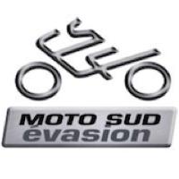 Moto-sud-evasion