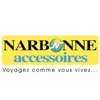 Narbonne-Accessoires