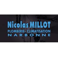 Nicolas-Millot