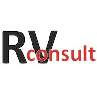RV-consult