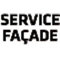 Service-façade