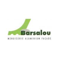 barsalou
