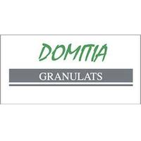 Domitia-Granulats