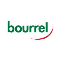 bourrel