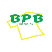 bpb-diffusion