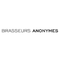 brasseurs-anonymes