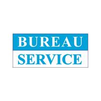 bureau-service