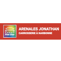 carrosserie-arenales