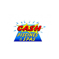 cash-piscines-spas