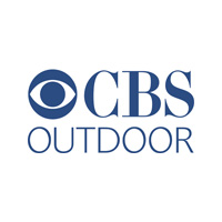 cbs-outdoot