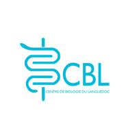 centrebiologie-languedoc