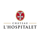 chateau-hospitalet