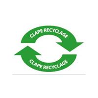 claperecyclage