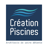creation-piscine
